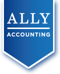 Ally Accounting